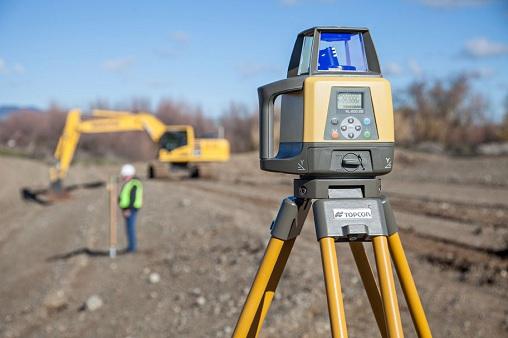 Thông tư số 01/2017/TT-BXD ngày 06/02/2017 của Bộ Xây dựng về việc hướng dẫn xác định và quản lý chi phí khảo sát xây dựng.