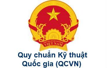 QCVN 10: 2014/BXD