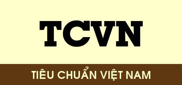 TCVN 9393: 2012 Cọc – Phương pháp thử nghiệm hiện trường bằng tải trọng tĩnh ép dọc trục