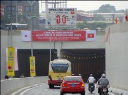 Nghị định số 39/2010/NĐ-CP: Quản lý không gian xây dựng ngầm- hướng phát triển đô thị hiện đại