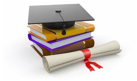 Kế hoạch số 127/KH-SXD về việc đào tạo bồi dưỡng công chức, viên chức năm 2020