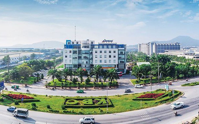 Phê duyệt Đề án chuẩn hóa cao độ xây dựng đô thị  trên địa bàn tỉnh Đồng Tháp
