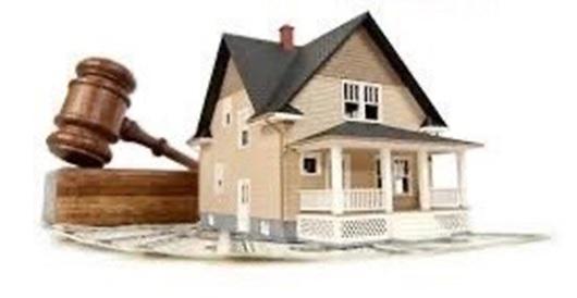 Áp dụng pháp luật để xử lý vi phạm về trật tự xây dựng