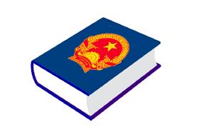 Bộ chỉ số Đánh giá năng lực cạnh tranh  cấp sở, ban, ngành và địa phương (DDCI) thuộc tỉnh Đồng Tháp